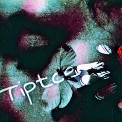 tiptoe (ft. Camertin x cliqxe)(prod. zazori universe)