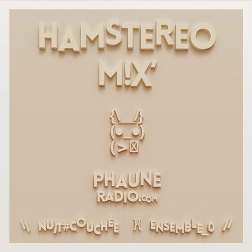 Hamstereo Mix
