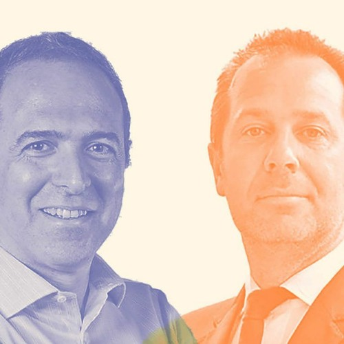 Franklin Templeton and Quantifeed: Riding the digital wave