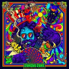 Fungus Funk - Grateful Funk (Minimix) Sangoma Recs