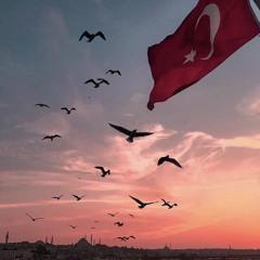 Mustafa Ceceli & Ekin Uzunlar - Öptüm Nefesinden (Uzun nakaratlı Hali).m4aأغنيه تركيه هادئه وجميله 🇹🇷