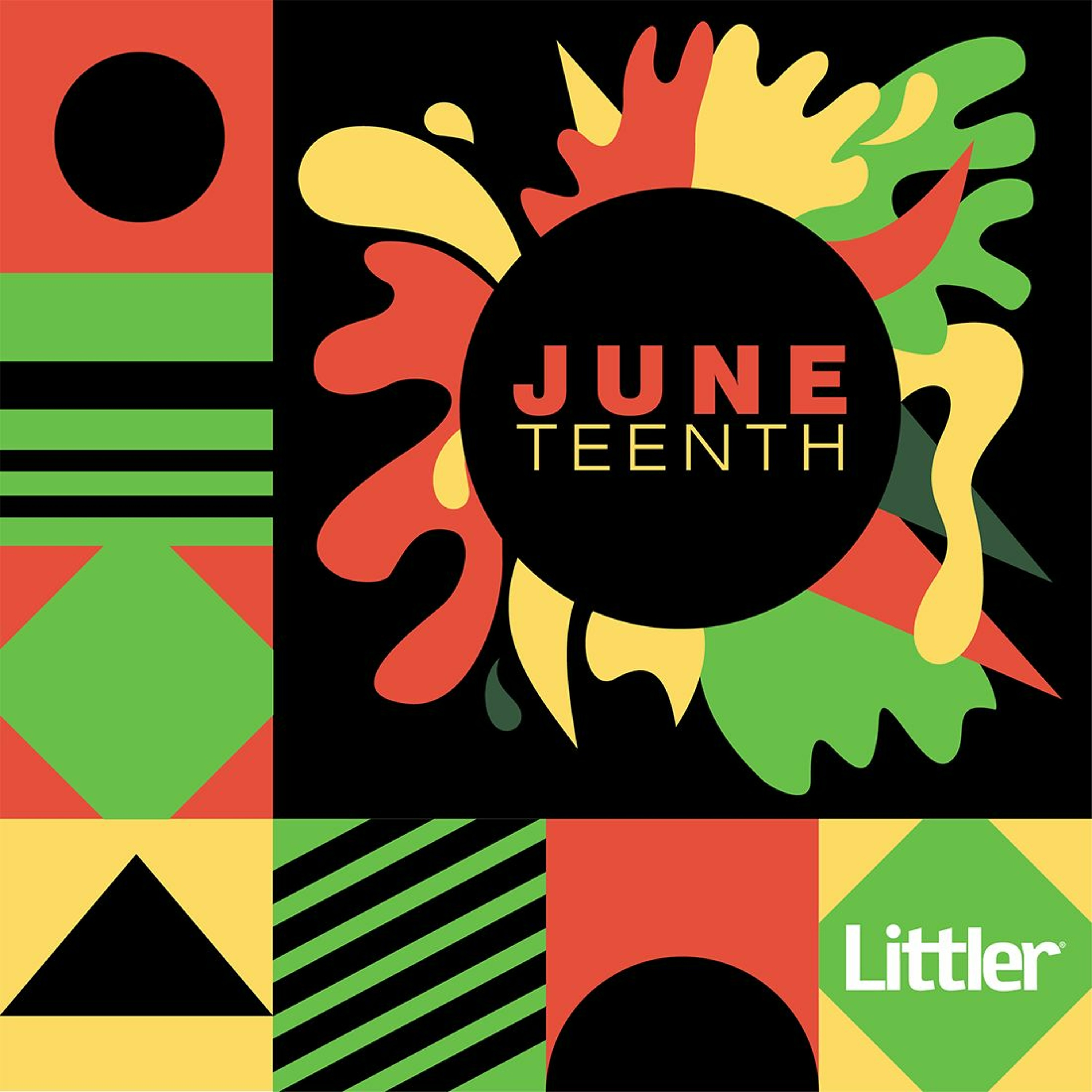 137 - The History and Importance of Juneteenth