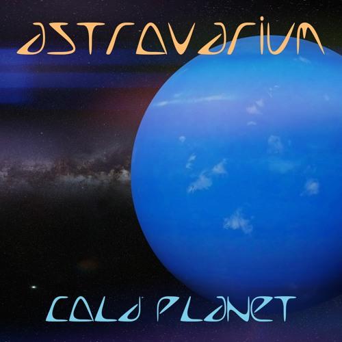Astrovarium