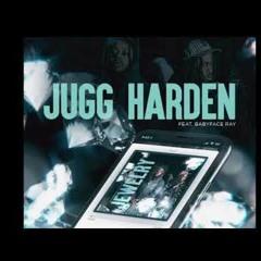 Jugg Harden Feat. Babyface Ray - Jewelry