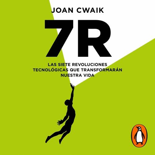 7R - Joan Cwaik