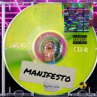 Manifesto(prod.JPEG)