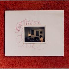 《实时重复,6/10》,2006–09