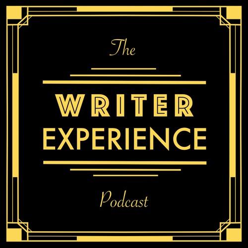"Ep 151 - ""BECAUSE HE'S JEFF GOLDBLUM"" with Travis M. Andrews, Author, Staff Writer, Washington Post"