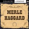 Medley (sing Me Back Home...branded Man)