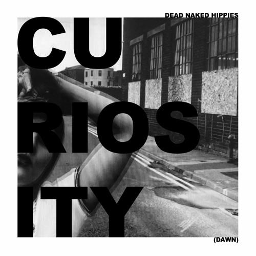 Curiosity (Dawn)