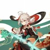 Genshin Impact 1.6 Music 3