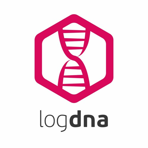 Lee Liu from LogDNA talks logging in the age of Kubernetes