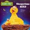 Sesame Street - Sleep, Sleep Big Bird (Pajarito Grande)