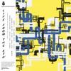 mowtif - Honey (Feat. Andrea Stefano)