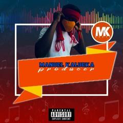 Hard Forgive Beat (PROD. Kalueka).mp3