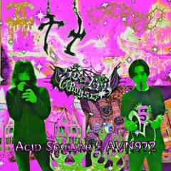 (Kenopro79) Acid Souljah X Octi X Euro - Simple Truth (Prod. AVN972)