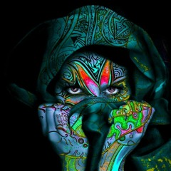 Psytrance Mixed By N.D.T