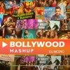 Download Bollywood Party Mashup (Ending 2020) - DJ Mcore Mp3