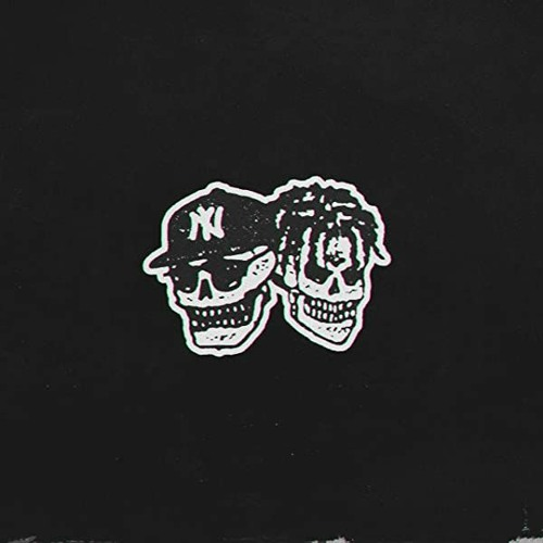 Comin In Hot (Chachi Remix) - Andy Mineo