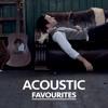 Burn (Acoustic Version)