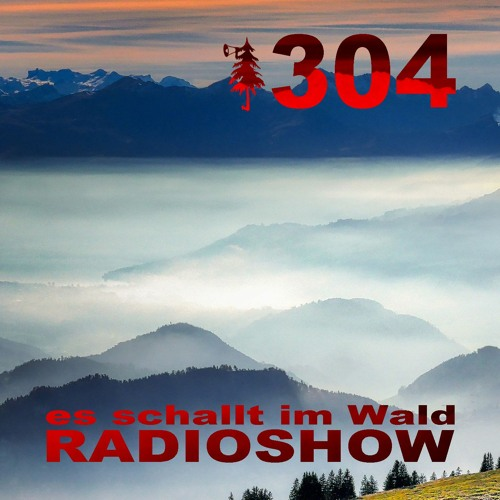 ESIW304 Radioshow Mixed by Benu