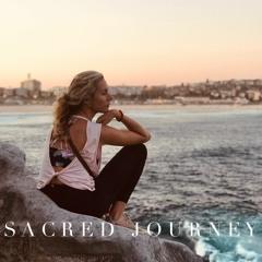Sacred Journey Meditation