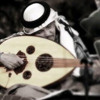 Download محمد عبده- عزّاه روحي(عود) Mp3