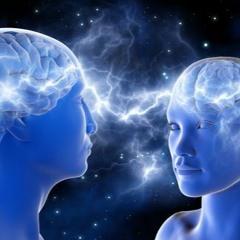 پاسخ به سوالات شما- متافیزیک، عرفان و الهیات - بخش دوم