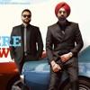 Download Yaar Mere (Full Song) - Tarsem Jassar Kulbir Jhinjer MixSingh New Punjabi Songs 2020 Mp3