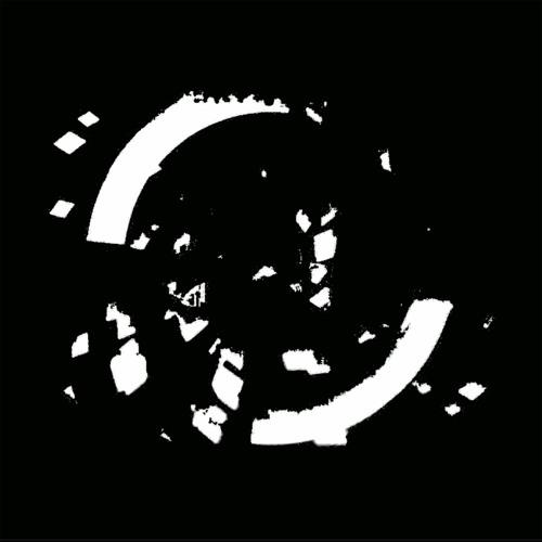 The Neuron Weavers (Apocalypse Mix)