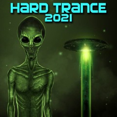 A Tribute To Tectonic - The Unheard Evolution Of Hard Trance