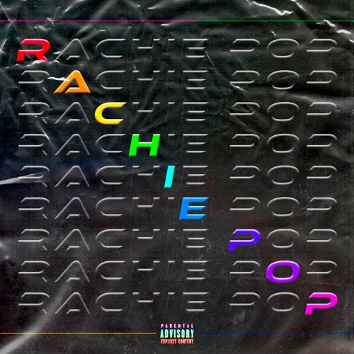 Rachie Pop EP