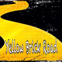 Yellow Brick Road (not a cover)