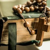 2nd Meditation on Prayer
