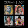 Theme From Orphan Black