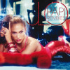 Papi (It's The DJ Kue Instrumental!)