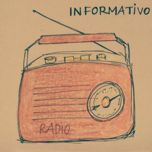 I Programa informativo Especial Letras Galegas 2020
