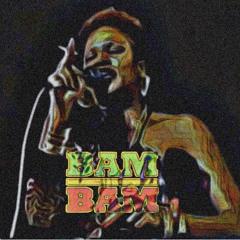 BAM BAM (prod. OverL00k)
