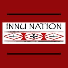 Innu Nation Seeks Justice