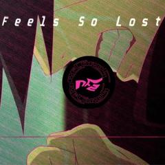 [Free] Feels So Lost - NFZ Beats