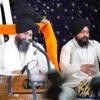 Download Man Mere Satgur Ke Bhane Chal - Bhai Satvinder Singh Ji & Harvinder Singh Ji Delhi Wale Mp3