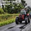 Download Take My Hand~DMG Remix Mp3