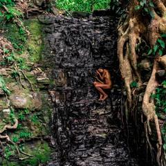 River Is Flowing  Vocals: Zain Saraswati Jamal
