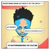 Download Dj mastermind ft killer t musoro bhangu Amapiano cover song .mp3 Mp3