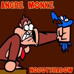 angre monke