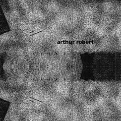 OECUS Premiere | Arthur Robert - Screening [FIGUREX25]