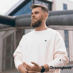 Groovytude Podcast 32 - Tom Spark ( PUSH.)
