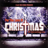 Merry Christ-Mas (feat. Cory Condrey, Vashawn Mitchell, William Mcdowell, Zebulon Ellis, Joann Rosario Condrey & Erica Cumbo)