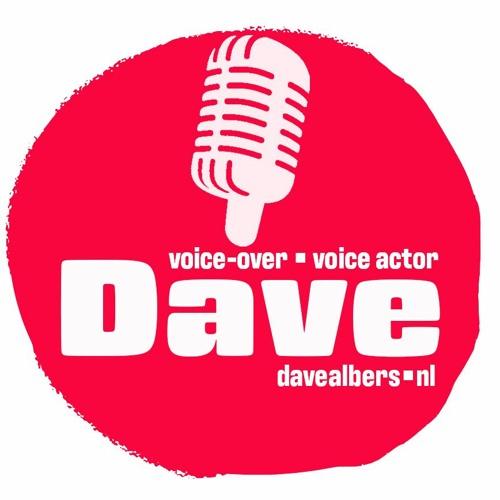 DAVE SHOWREEL SUMMER 2020