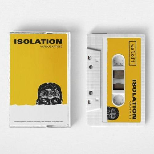 Isolation VA 2020 [Welofi]